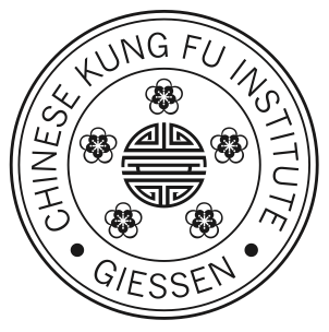 Wing Chun Giessen